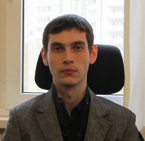 Балаш Владимир Сделки с квартирами